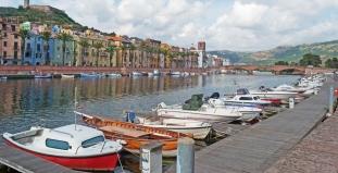 Sardinia Marina