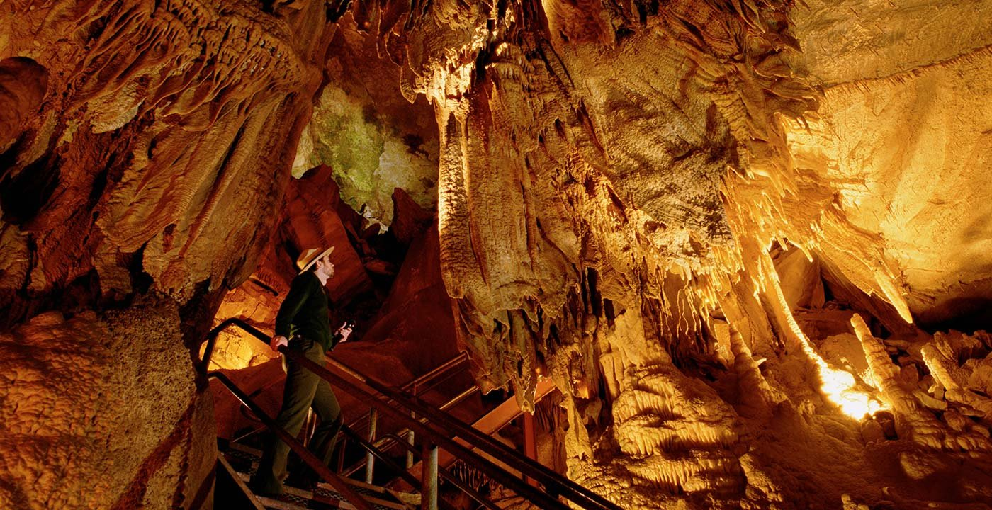 Cave City (KY) United States  city pictures gallery : Cave City Vacation, Travel Guide and Tour Information AARP