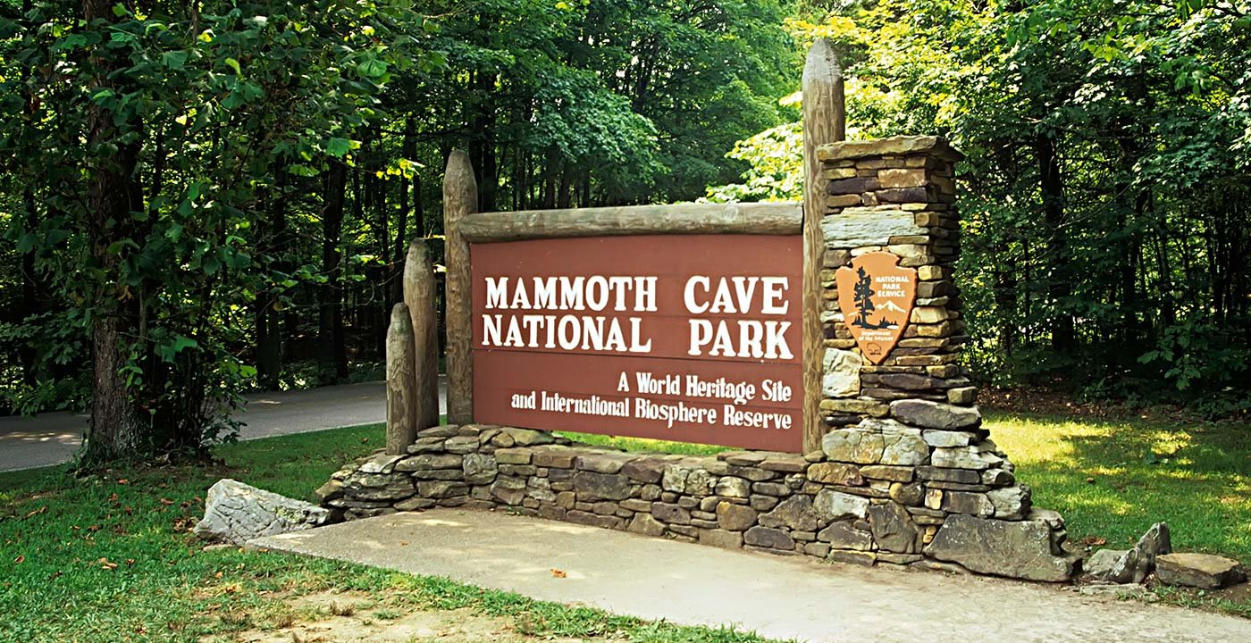 Cave City (KY) United States  City new picture : Cave City