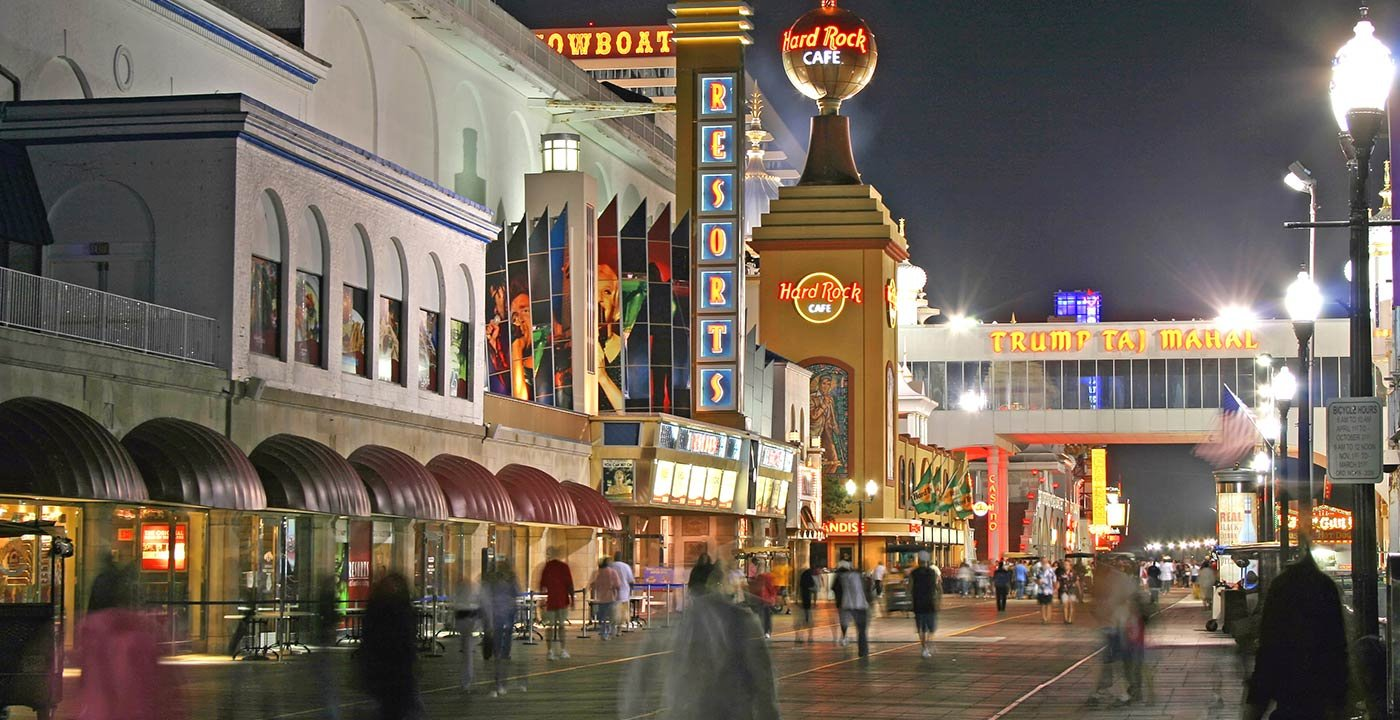 Weekend getaways things to do in atlantic city aarp for Weekend getaway in nyc