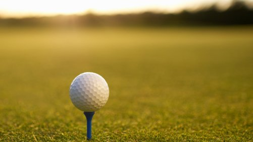Go for a Round at Pearl Country Club