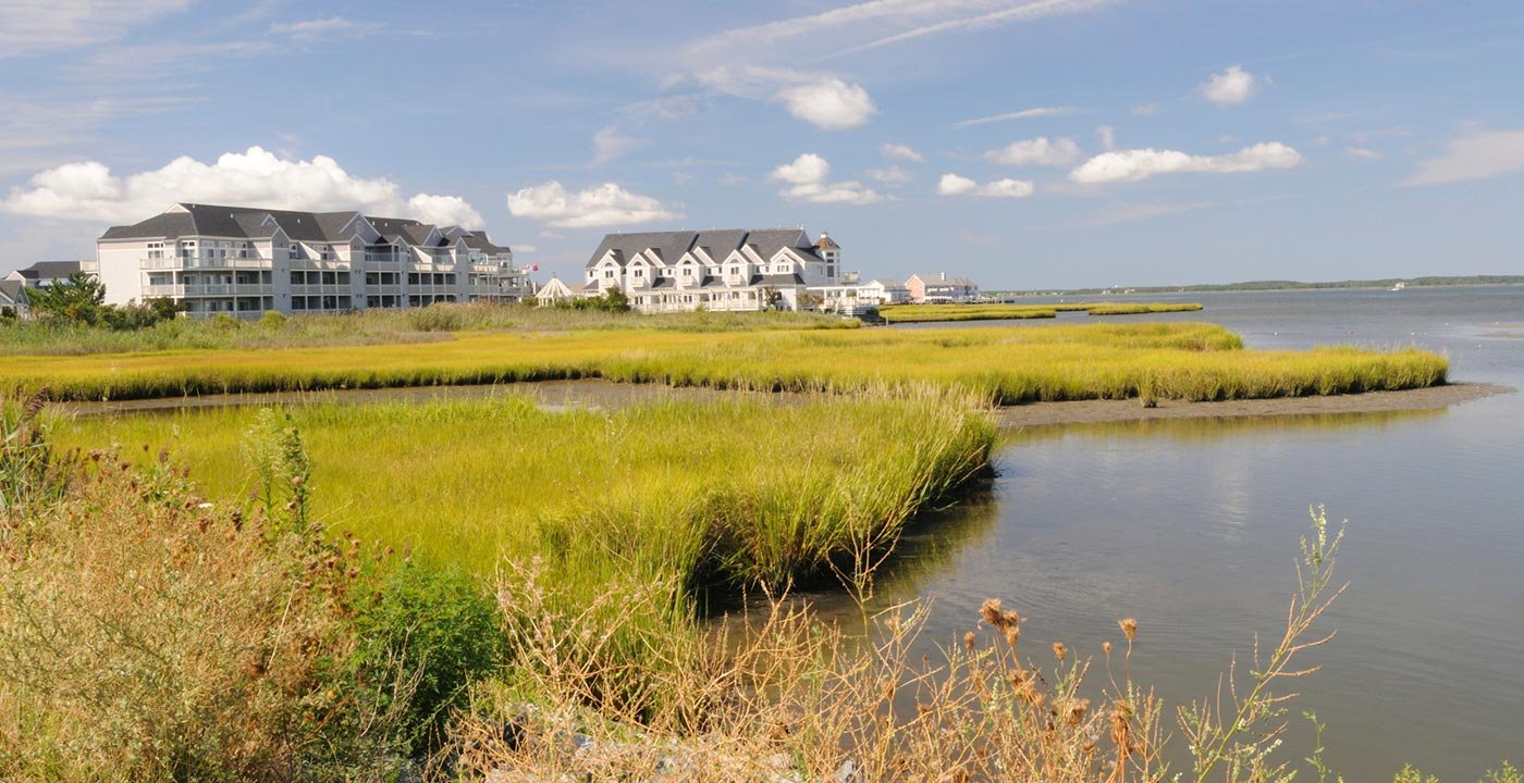 New Homes Guide Delaware Beaches