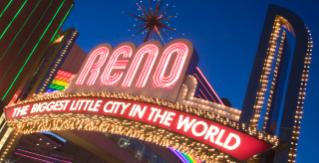 Reno, NV