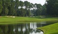 54 Holes of Signature Golf