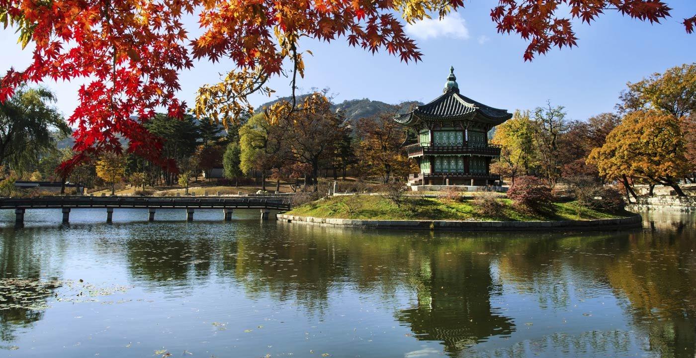 50 reasons why Seoul is world's greatest city - CNN Travel