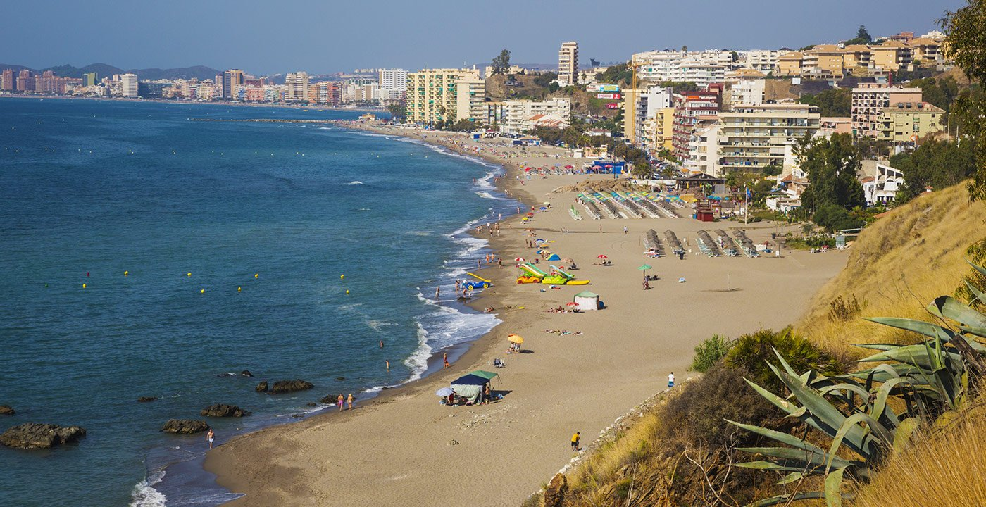 Costa del sol and costa de almer a vacation travel guide and tour information aarp - Costa sol almeria ...