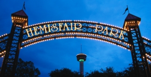 san antonio vacation, travel guide and tour information aarp