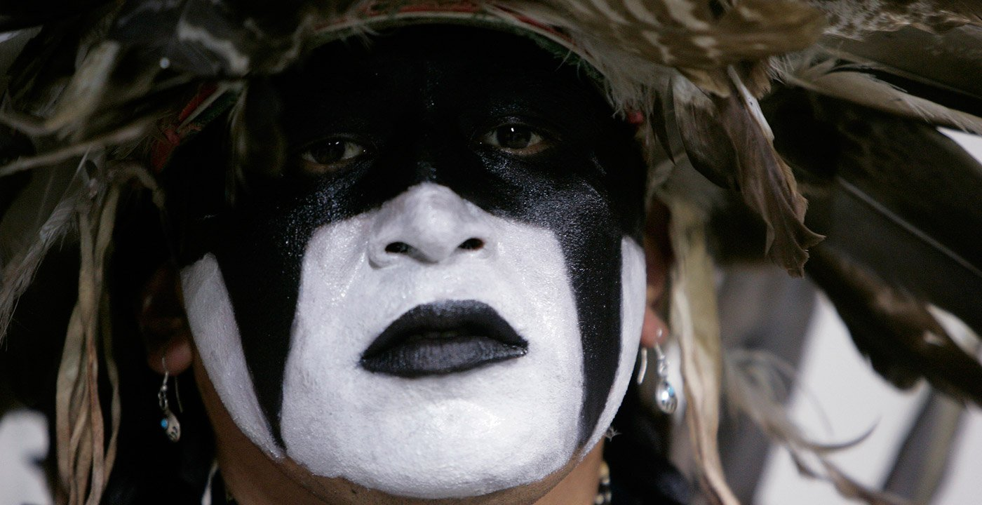 Experience the Culture of the Yakama Nation